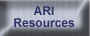 Go to the ARI Resources page