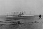 1903:  First Powered Flight / Aeronautics and Astronautics