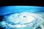 Earth Science (A Hurricane from Space) / Societal Benefits of Space