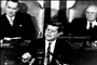 President Kennedy's Moon Speech / Space Policy & Space Law