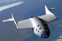 SpaceShipOne / Space Tourism, Privatization of Space, and Space Commercialization